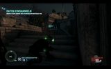 Tom Clancy's Splinter Cell Blacklist: Bild 1 von 26