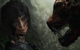 Shadow of the Tomb Raider: Bild 1 von 33